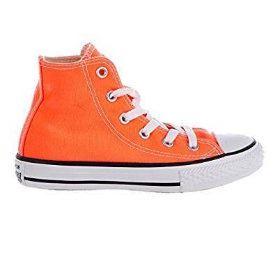 Converse Boys Kids' Chuck Taylor All Star Fashion Sneaker