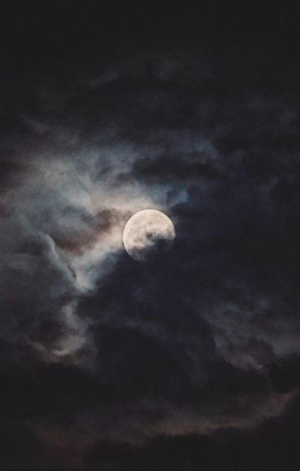 Photography Night Dark Full Moon 42 Super Ideas Photography