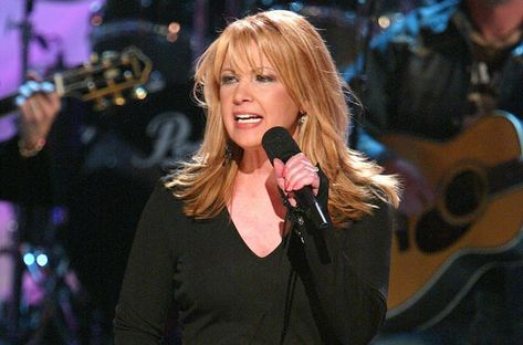 The 15 Best Patty Loveless Songs, Ranked