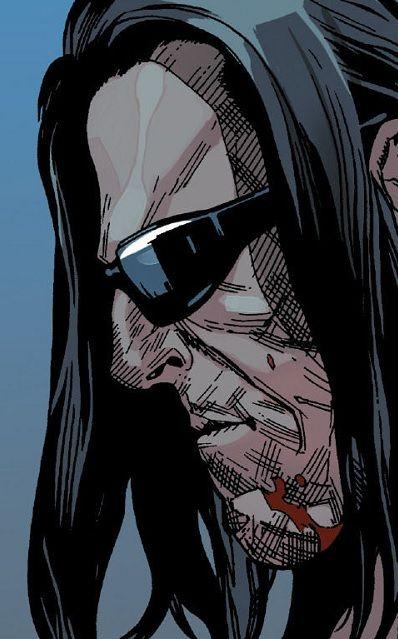 Gorgon Tomi Shishido From X Men Vol 5 In 2020 X Men Tomi Men