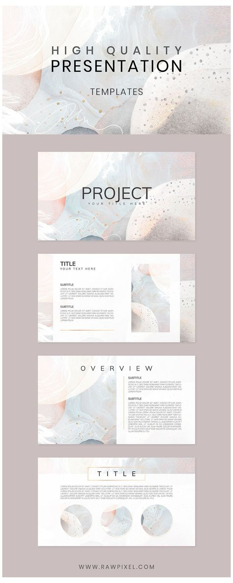 powerpoint design templates free download