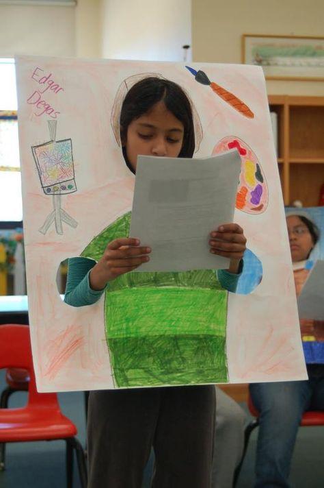 essay public speaking topic ideas