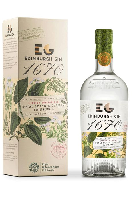 Asda have launched 3 new gins based on your favourite childhood sweets