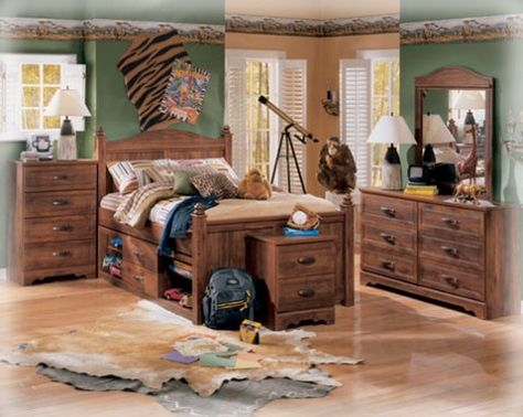 South Shore Roslindale Twin Mates Bed Series Twins Bedroom - Bedroom furniture indianapolis