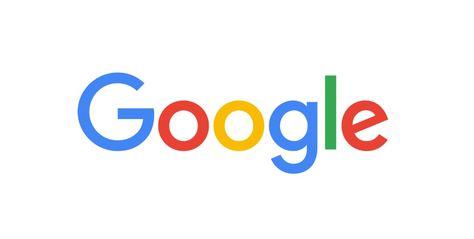 SMS Verificados, nueva característica de seguridad en la app Mensajes de Google para Android