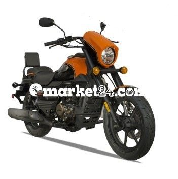 Um Runner Renegade Sport For Sale In Bangladesh Electric Scooter
