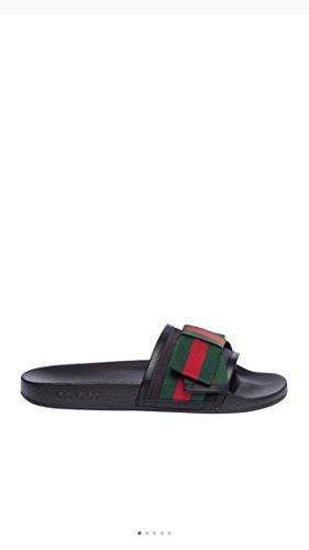 Simple-Gucci Women's Summer Fashionable
