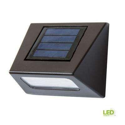 Solar Stair Lights For Deck Deck Lighting Solar Deck Lights Deck Stair Lights