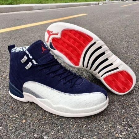 Sepatu Nike Air Jordan Retro International Harga 660 K Free