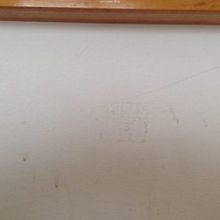 お風呂の床掃除 黒ずみ 茶色 黄ばみ 水垢 汚れの4つの落とし方