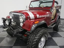Image Result For Jeep Cj7 Renegade Jeep Jeep Cj7 Renegade Jeep