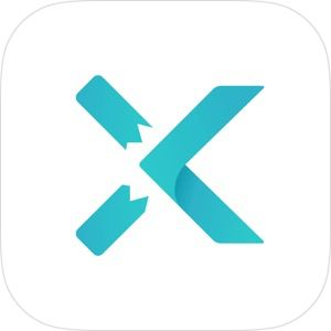1332524ed1f5711f69db257aec59d131 - How To Use X Vpn On Iphone