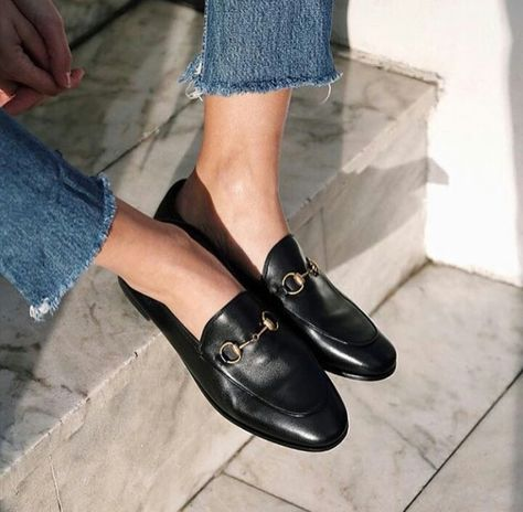 393 Best slip on images   Me too shoes, Walk around the