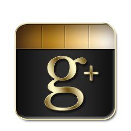 Google Black Icon Google Black Icon Icon Design