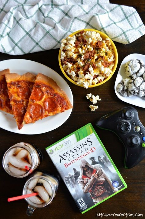 Image result for video game date