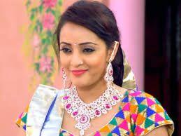 Bhojpuri Actress Hd Wallpaper Download Actress Wallpaper Bhojpuri Actress Most Beautiful Indian Actress
