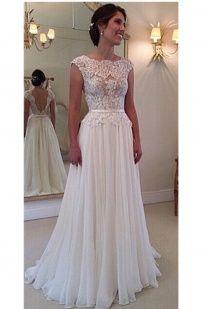 Popular  Wedding Dresses Latest Wedding Dresses Lace Wedding Dresses Pinterest Wedding dress Wedding and Weddings