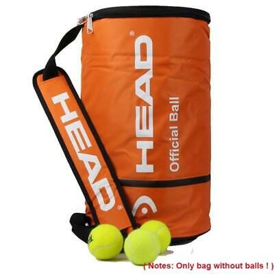 Advertisement Ebay Head Official Tennis Bag Tennis Bag Tennis Bags Tennis Racket Bag