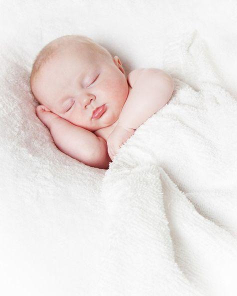 Xavier - Romantic Baby Names - Photos