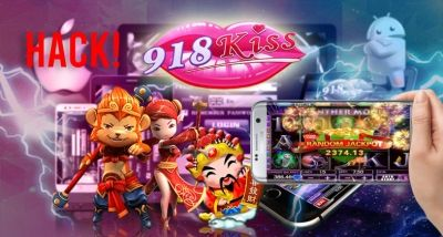 Cara Hack Mesin Slot 2 Online Slot Hack You Need To Know Slot Online Online Gambling Special Games