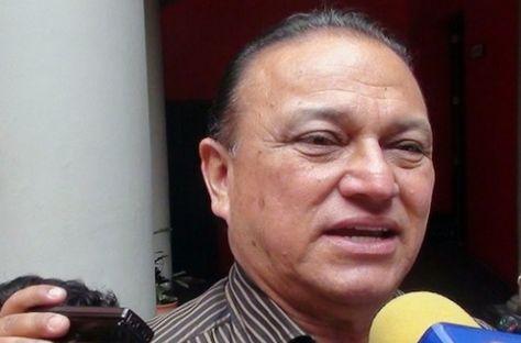 Urgen a garantizar pensiones y aguinaldos de 28 mil jubilados en Veracruz