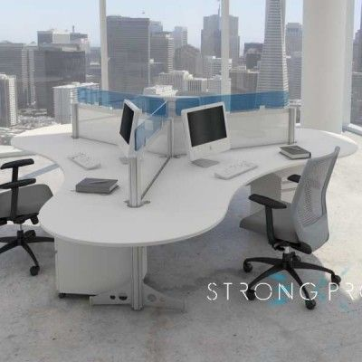 33 best office cubicles and benching system images on pinterest office cubicles office furniture and office designs