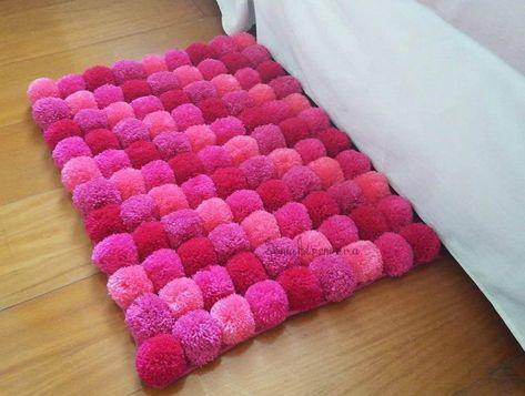 Carpet Runners Newcastle Nsw Info: 1514341199