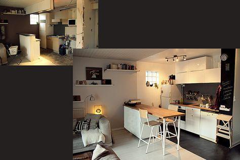 Galerie Portefolio Céline Vekemans Decobox Architecte du0027interieur