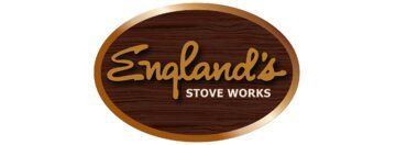 England S Stove Works Direct Vent Wood Burning Stove Wayfair Wood Burning Stove Wood Pellet Stoves Stove
