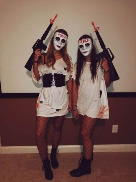 Halloween Costume Ideas For Teenage Girl 2019.Makeup Ideas Halloween Crazy 49 New Ideas Makeup Makeup Nails