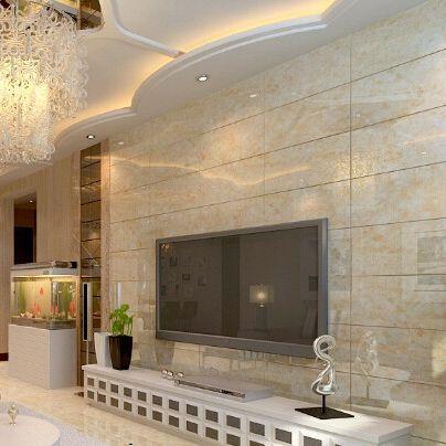 Prodcut Image Wall Panels Bedroom Pvc Wall Panels Marble Sheets