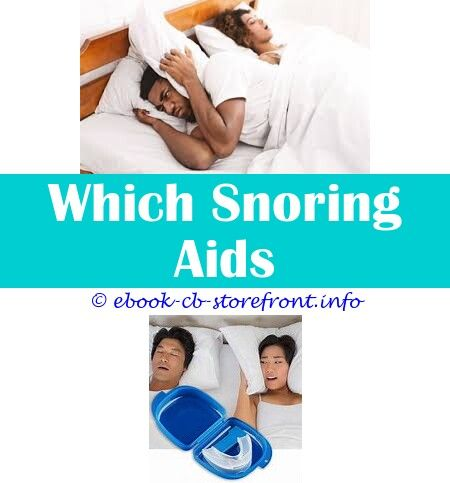 4 Creative Simple Ideas Best Anti Snoring Device What Is Grade 4 Snoring Zzoma Sleep Apnea My Snoring Solution Chin Strap Zyppah Anti Snoring Oral Appliance V 2020 G