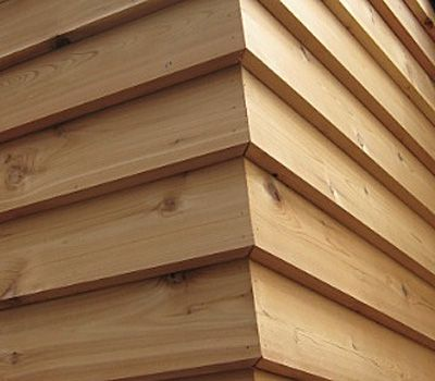 Cedar Bevel Siding Western Red Cedar Shiplap Knotty Gorgeous Cedar Siding Cedar Siding Maintenance Cedar Siding Repair