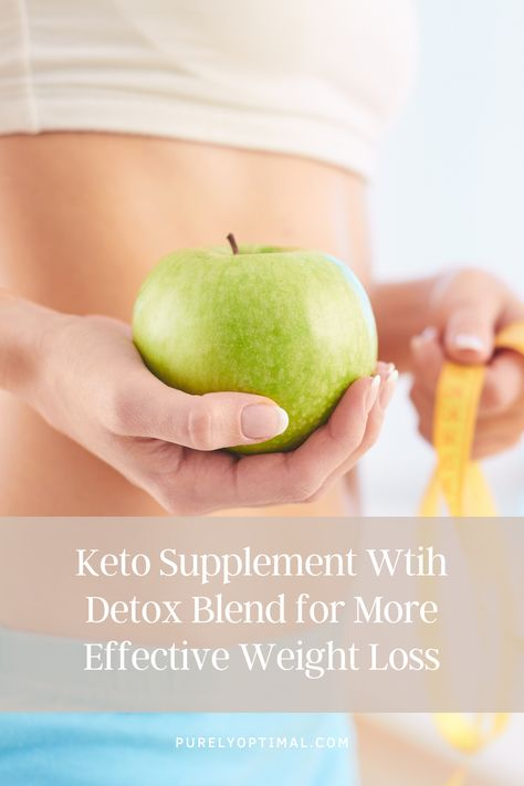 Detox is essential in a ketogenic lifestyle to dump out toxins that may affect your metabolism. That's why we added Apple Cider Vinegar to our supplement to help you succeed in your keto diet in a safe  healthy way. #ketones #exogenousketones #exogenousketonesbenefits #exogenousketonessupplements #energyboost #acvbenefits #applecidervinegarbenefits #applecidervinegarforweightlossfast #acvbenefitsforwomen