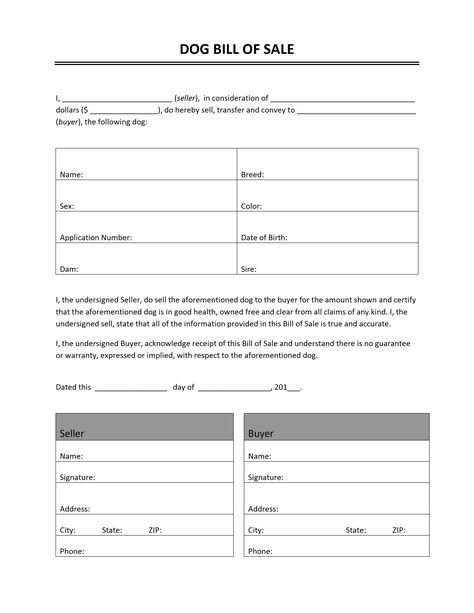173 best Legal Document Online For Free images on Pinterest Free - printable bill of sale