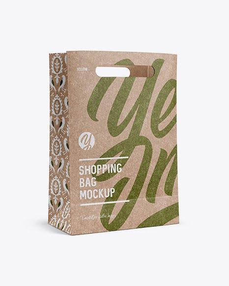 Download Download Psd Mockup 3 4 Bag Bag Mockup Brown Paper Shopping Bag Brown Paper Shopping Bag Mockup Carton Eu Bag Mockup Mockup Free Psd Free Psd Mockups Templates