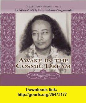 awake life of yogananda torrent download