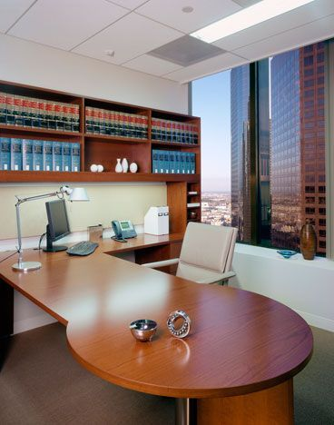 Real Estate Lawyers In Los Angeles Studios Architecture Law Office Design Law Firm