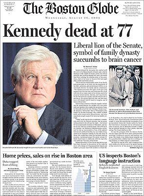 Naomi G A Fashion Adventuress Ted Kennedy Historical Newspaper