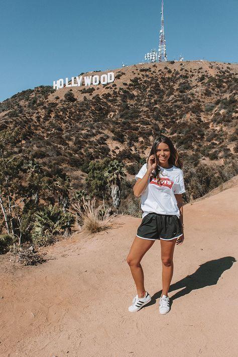 Alabamarolltide Thingstodoinalabama Alabamatravel Alabamafashion In 2020 Los Angeles Hollywood Los Angeles Pictures Los Angeles Photography