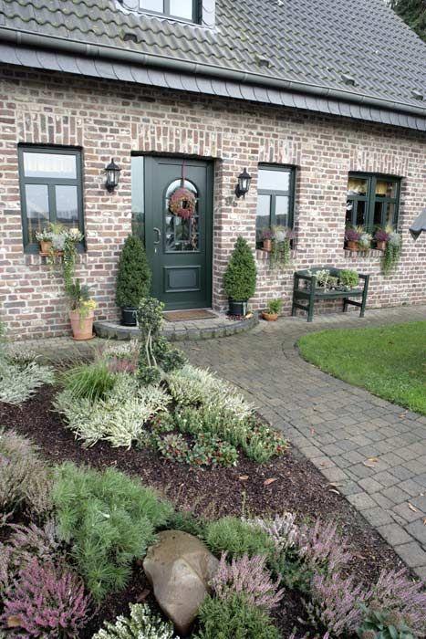 Galerie Garten Und Terrasse Galerie Garten Pflaster Terrasse Und In 2020 Haus Und Garten Garten Garten Terrasse