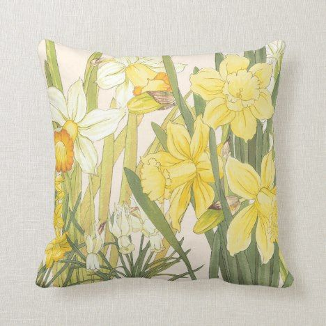 Pin By Joyce Culbertson On Throw Pillows In 2020 Spring