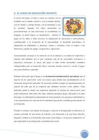 El Juego Y Las N E A E S In 2020 Webquest Delphos Poca