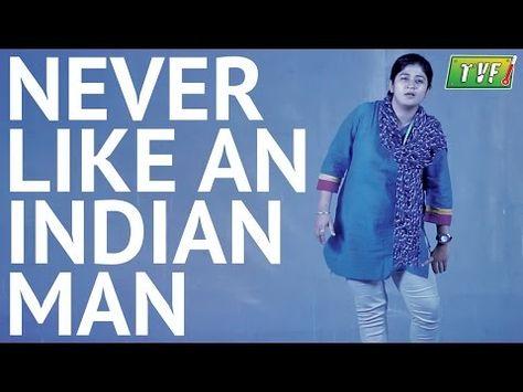 How do indian men approach women india pinterest indian man ccuart Gallery