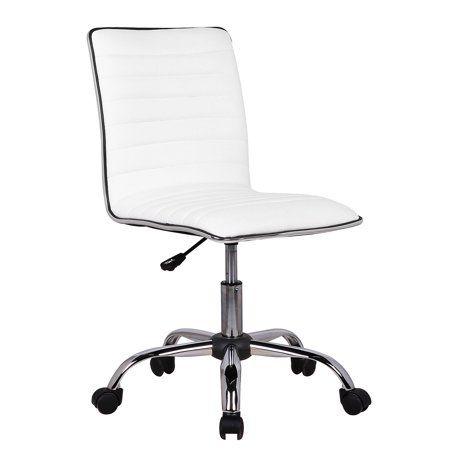 Home Furniture Office Chairs Walmart Desk Chair