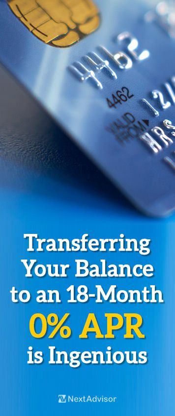 Wells Fargo Platinum Visa Credit Card Review Nextadvisor Com Credit Card Credit Card Offers Visa Platinum Card