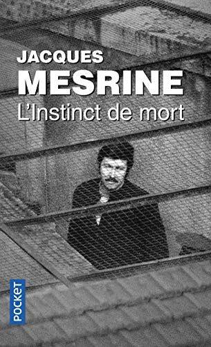 MORT LINSTINCT LE GRATUITEMENT TÉLÉCHARGER FILM MESRINE DE