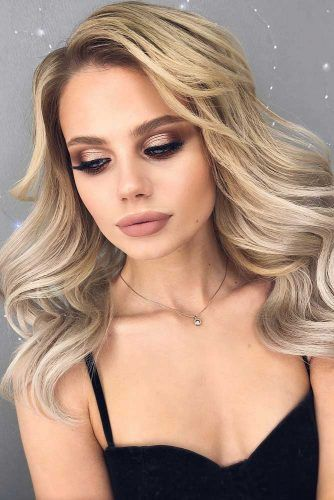 30 Totally Trendy Prom Hairstyles For 2018 To Look Gorgeous My Stylish Zoo Hair Styles Prom Hairstyles For Short Hair Dance Hairstyles