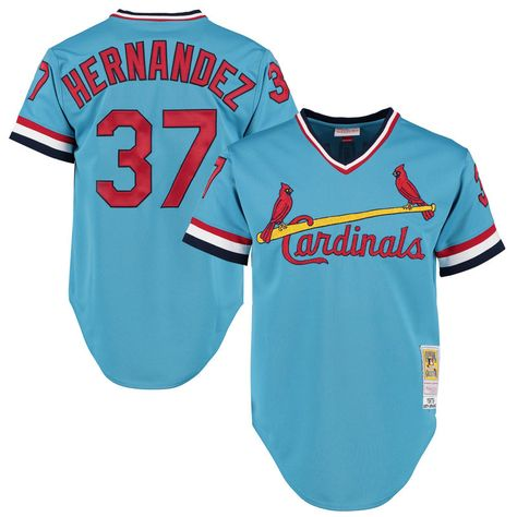 9e1d58fb St. Louis Cardinals Majestic St. Patrick's Day Roster Custom Name & Number T -Shirt #stlcards | St. Louis Cardinals | Sports, Cardinals, T shirt
