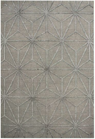 Wovenground Modern Rugs Legand Pinterest And Patterns